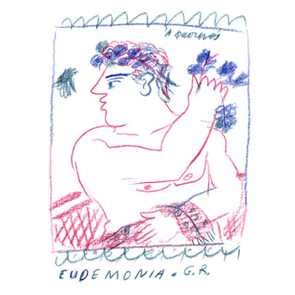 Eudemonia.gr