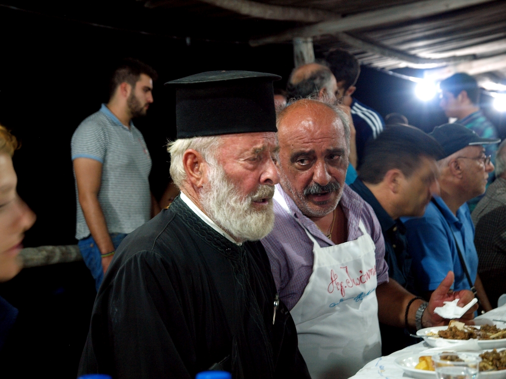 © Nikos G. Mastropavlos / eudemonia.gr