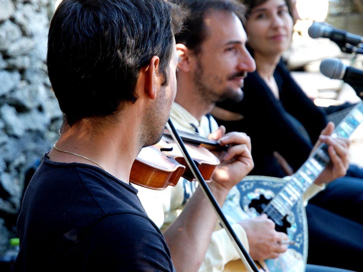 Eudemonia-Mastropavlos-Ikariotikos-2017-II