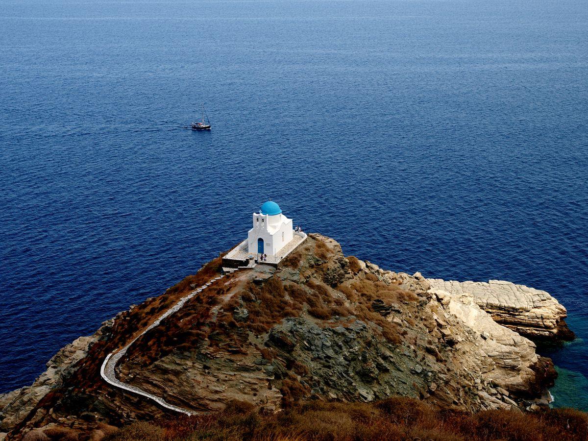 ©Nikos G. Mastropavlos / Eudemonia.gr