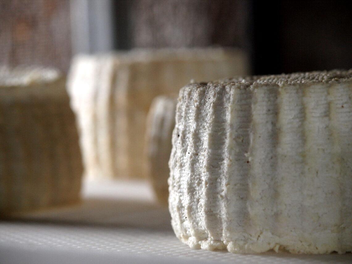 Αρσενικό Νάξου, τυρί ΠΟΠ