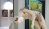 H «Ματιά του συλλέκτη», η μεγάλη σύναξη των ζωγράφων και οι δρόμοι της τέχνης και της ζωής στο Ηράκλειο