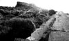 Συντροφιά με τον Αλμπέρ Καμί στο Αιγαίο